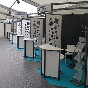 ESC Rennes School ok Business - RENNES
