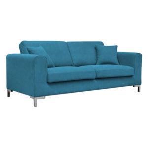 Canapé BLUE