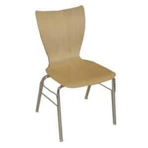 Chaise OPALITE
