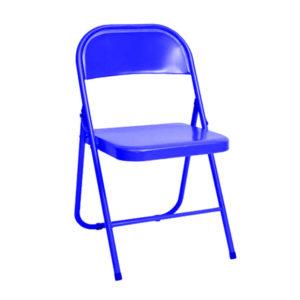 Chaise TOON b