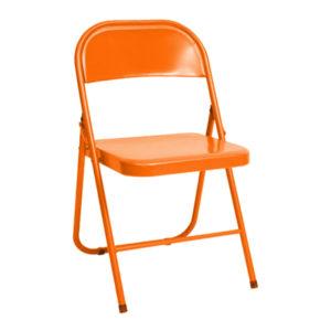 Chaise TOON o