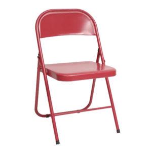 Chaise TOON r