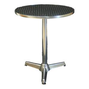 Table APERO