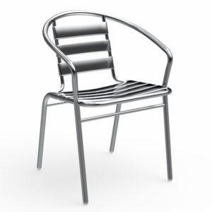 Chaise Apéro