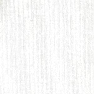 Coton Gratté 102