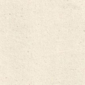 Coton Gratté 104