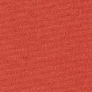 Coton Gratté 108