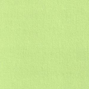Coton Gratté 109