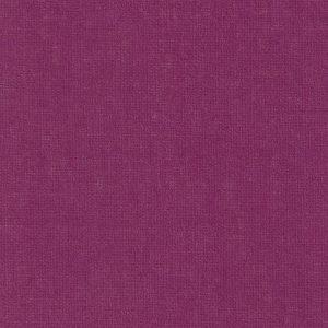 Coton Gratté 111