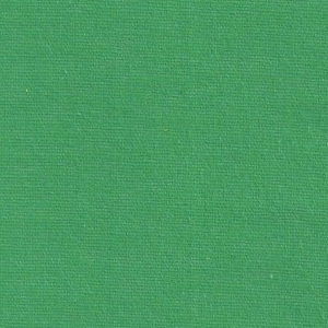 Coton Gratté 115