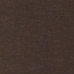 Coton Gratté 116