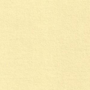 Coton Gratté 117