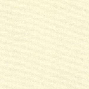 Coton Gratté 123