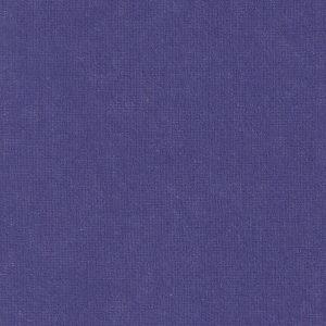 Coton Gratté 233