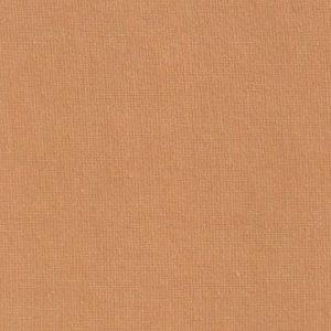 Coton Gratté 238