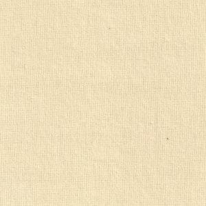 Coton Gratté 239