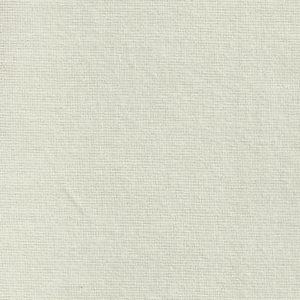 Coton Gratté 241