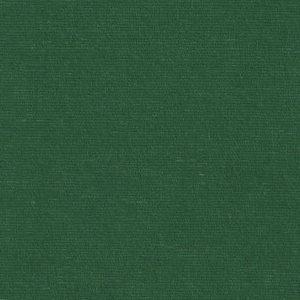 Coton Gratté 242