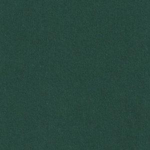 Coton Gratté 515