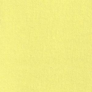 Coton Gratté 518
