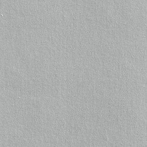 Coton Gratté 522