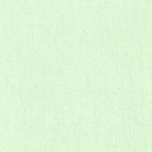Coton Gratté 901