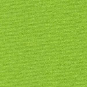 Coton Gratté 908