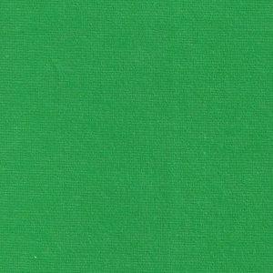Coton Gratté 916
