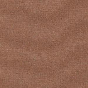 Coton Gratté 917