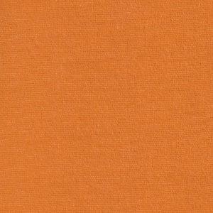 Coton Gratté 918