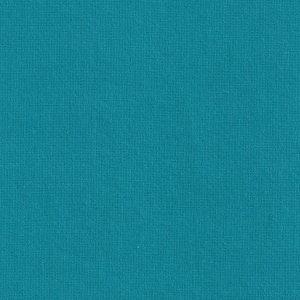 Coton Gratté 922