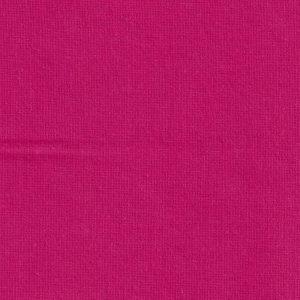 Coton Gratté 926