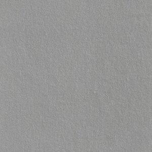 Coton Gratté 928