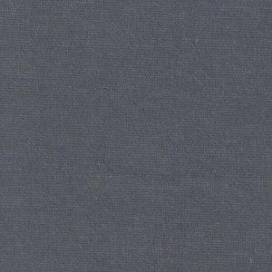 Coton Gratté 929