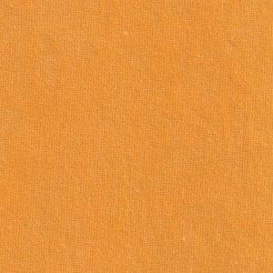 Coton Gratté 930