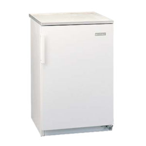 Réfrigérateur 100L