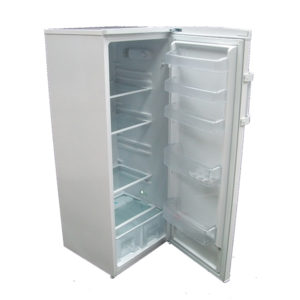 Réfrigérateur 250L