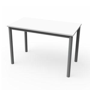 Table EXPO b