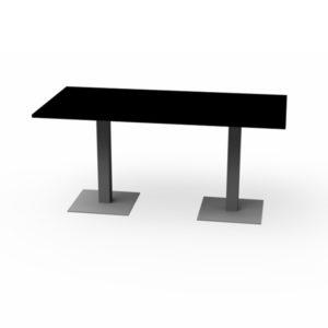 Table HEOS