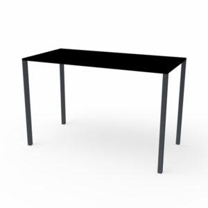 Table Haute HEOS C
