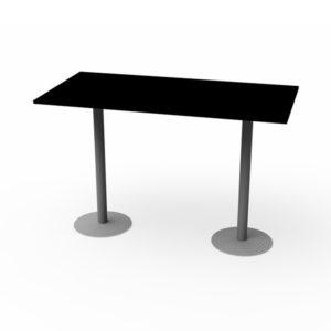 Table Haute HEOS R