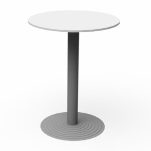 Table ORION b