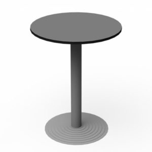 Table ORION g