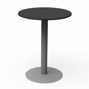 Table ORION n