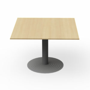 Table basse CARRE h