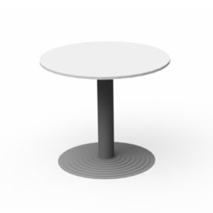 Table basse ORION b