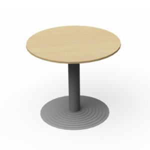 Table basse ORION h