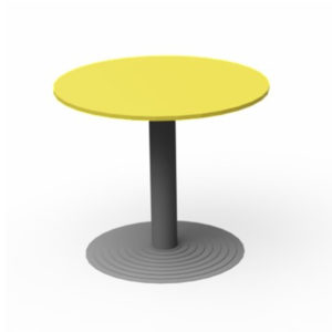Table basse ORION j