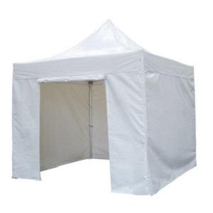 Tente 3x3 PLIABLE b