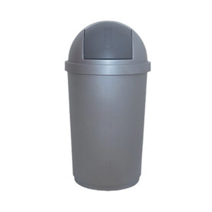 poubelle R2D2